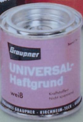 Universal-Haftgrund, 100 ml