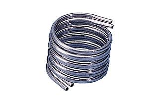 Kühlwasserspirale f.SPEED 820
