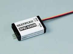RPM-Sensor (magnetisch) für M-LINK Empfänger