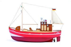 WP ANJA SL 35,    Länge ca. 36 cm