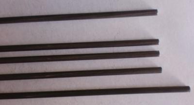 Feder-Stahldraht, extra hart Ø  4,5  mm,  1 m lang
