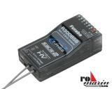 Futaba Empfänger R3008SB 2,4 GHz T-FHSS