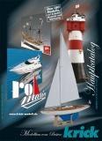 Katalog Schiff+Flugmodell K41