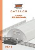 Raboesch Profile/Platten Katalog