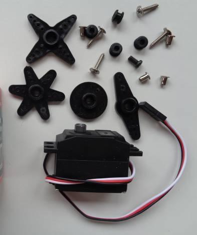 Midi 2530MG BB,   -  Kugellager, Digital, Metall