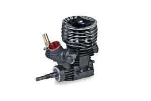 OS SPEED T1202 1/10 touring car motor, 2,1 ccm