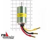 Roxxy BL-Motor Inrunner 2845/07 2600KV