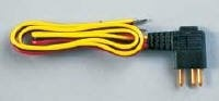 Kabel m.MPX-Stecker