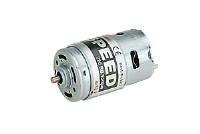 SPEED 720 BB Torque6-12 V -nicht mehr lieferbar -