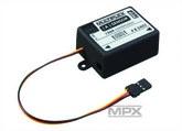 Strom-Sensor 150 A für M-LINK Empfänger (ohne Stecksystem)