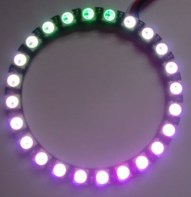 LED-Beleuchtungssysteme