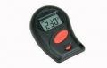 Mini-Infrarot-Thermometer